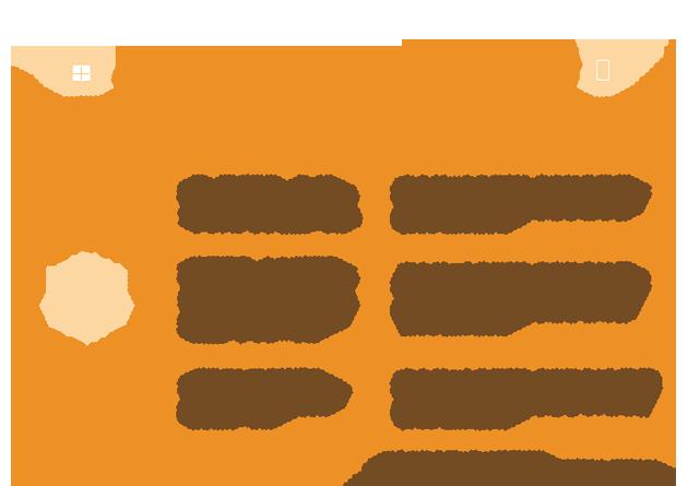 自然塗料 AURO(アウロ) No.452 の特長